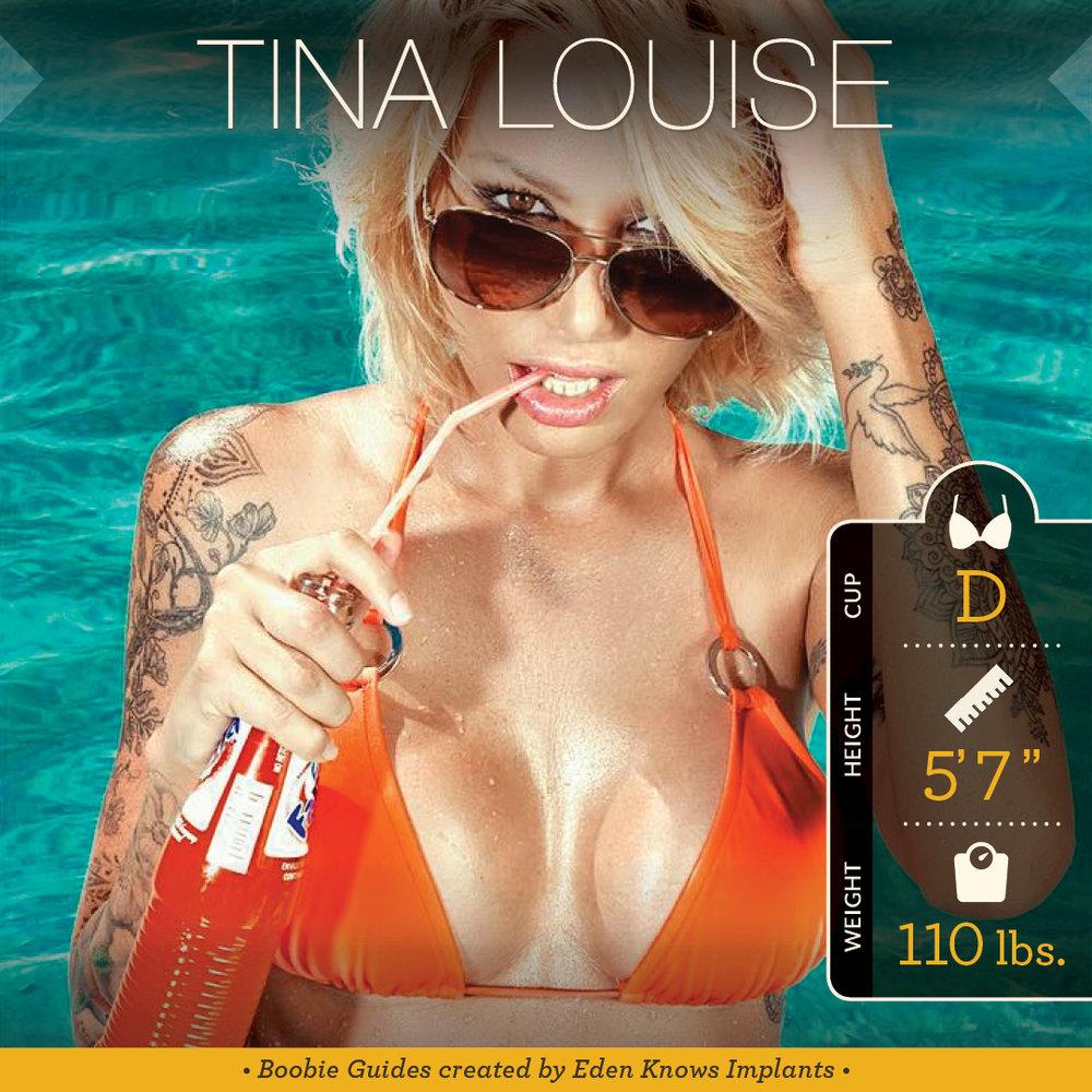 Boobie-Guide-Tina-Louise.jpg