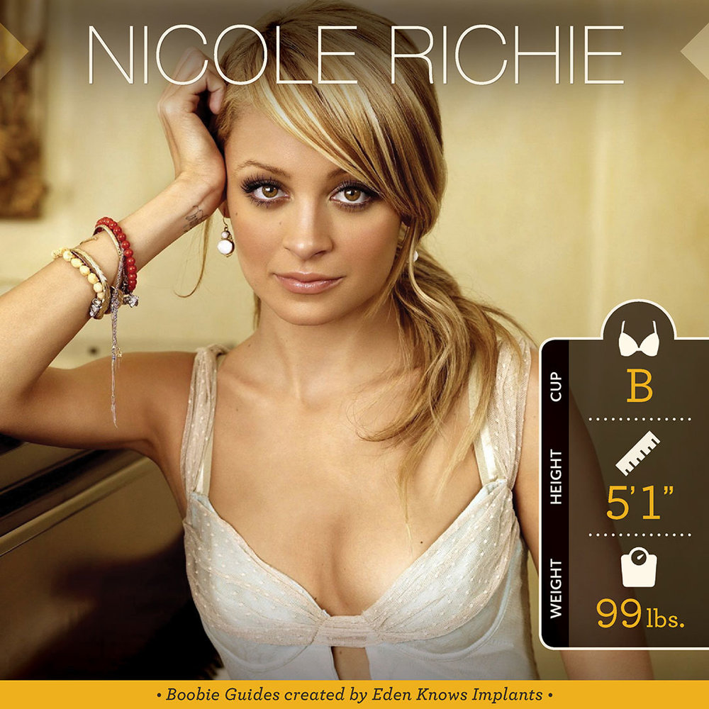 Nicole-Richie-Breast-Implants-1.jpg