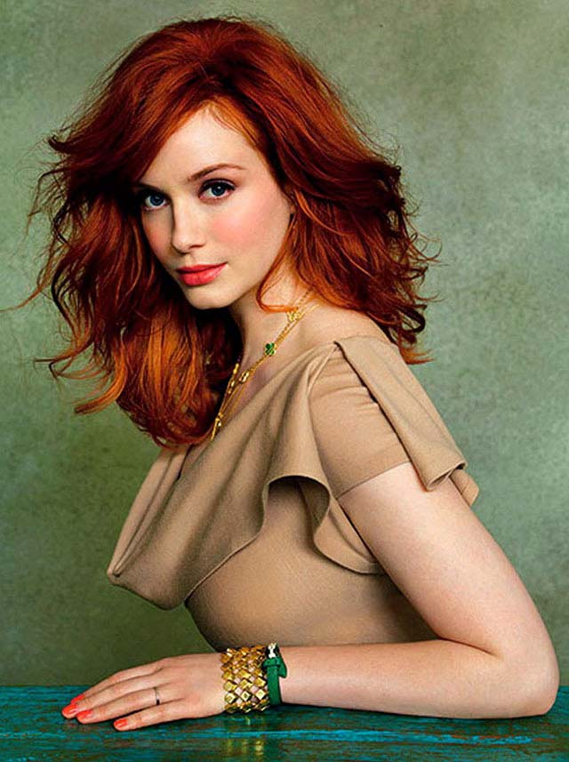 Christina Hendricks, raleigh plastic surgery, plastic surgery cary nc, breast implants raleigh nc, cary plastic surgery, breast implant, boobjob, silicone implants. breast surgery, plastic surgery boobs, augmented breasts, silicone boobs, average cost of boob job, breast implant sizes, boob implants, silicone breast implants, saline breast, cost of boob job