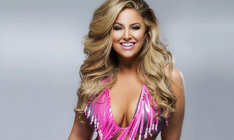 Ashley Alexiss Boob Job, raleigh plastic surgery, plastic surgery cary nc, breast implants raleigh nc, cary plastic surgery, breast implant, boobjob, silicone implants. breast surgery, plastic surgery boobs, augmented breasts, silicone boobs, average cost of boob job, breast implant sizes, boob implants, silicone breast implants, saline breast, cost of boob job