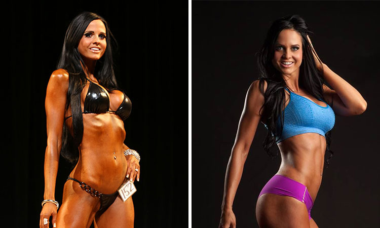 Justine Moore: Fitness Competition, raleigh plastic surgery, plastic surgery cary nc, breast implants raleigh nc, cary plastic surgery, breast implant, boobjob, silicone implants. breast surgery, plastic surgery boobs, augmented breasts, silicone boobs, average cost of boob job, breast implant sizes, boob implants, silicone breast implants, saline breast, cost of boob job