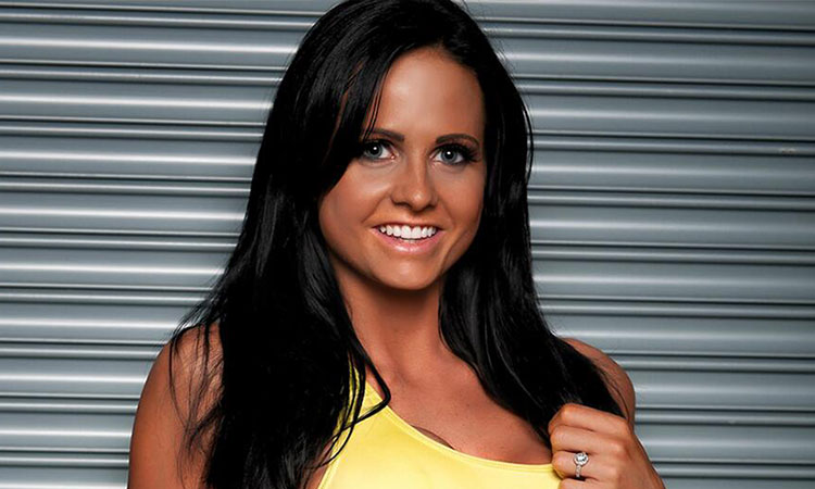 Justine Moore: Fitness Model, raleigh plastic surgery, plastic surgery cary nc, breast implants raleigh nc, cary plastic surgery, breast implant, boobjob, silicone implants. breast surgery, plastic surgery boobs, augmented breasts, silicone boobs, average cost of boob job, breast implant sizes, boob implants, silicone breast implants, saline breast, cost of boob job