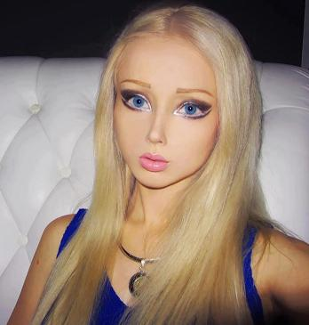 The Human Barbie Valeria Lukyanova, raleigh plastic surgery, plastic surgery cary nc, breast implants raleigh nc, cary plastic surgery, breast implant, boobjob, silicone implants. breast surgery, plastic surgery boobs, augmented breasts, silicone boobs, average cost of boob job, breast implant sizes, boob implants, silicone breast implants, saline breast, cost of boob job