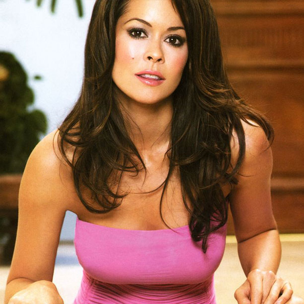 Brooke Burke-Charvet Boob Job, raleigh plastic surgery, plastic surgery cary nc, breast implants raleigh nc, cary plastic surgery, breast implant, boobjob, silicone implants. breast surgery, plastic surgery boobs, augmented breasts, silicone boobs, average cost of boob job, breast implant sizes, boob implants, silicone breast implants, saline breast, cost of boob job