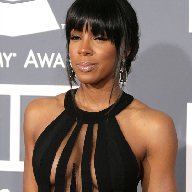 Kelly Rowland Boob Job, raleigh plastic surgery, plastic surgery cary nc, breast implants raleigh nc, cary plastic surgery, breast implant, boobjob, silicone implants. breast surgery, plastic surgery boobs, augmented breasts, silicone boobs, average cost of boob job, breast implant sizes, boob implants, silicone breast implants, saline breast, cost of boob job