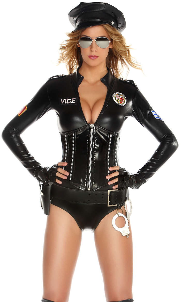 Sexy Halloween Costume Police, raleigh plastic surgery, plastic surgery cary nc, breast implants raleigh nc, cary plastic surgery, breast implant, boobjob, silicone implants. breast surgery, plastic surgery boobs, augmented breasts, silicone boobs, average cost of boob job, breast implant sizes, boob implants, silicone breast implants, saline breast, cost of boob job