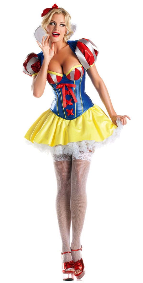 Sexy Halloween Snow White Costume, raleigh plastic surgery, plastic surgery cary nc, breast implants raleigh nc, cary plastic surgery, breast implant, boobjob, silicone implants. breast surgery, plastic surgery boobs, augmented breasts, silicone boobs, average cost of boob job, breast implant sizes, boob implants, silicone breast implants, saline breast, cost of boob job