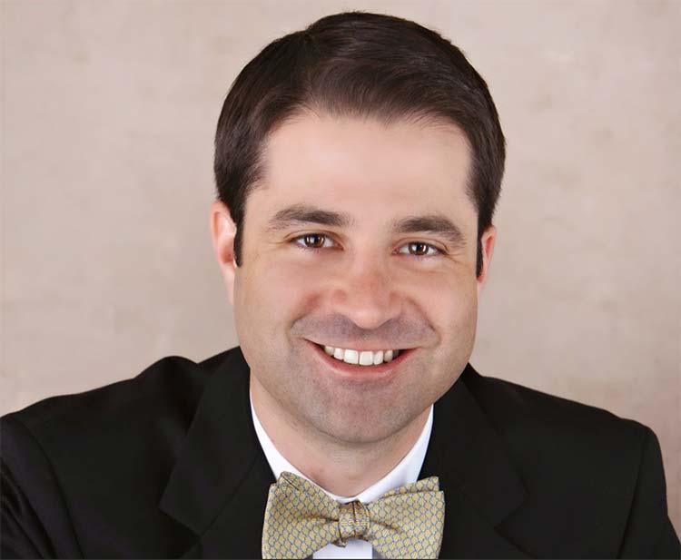 Dr. Steven Camp - Plastic Surgeon