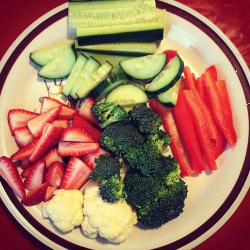 Raw-Foods.jpg