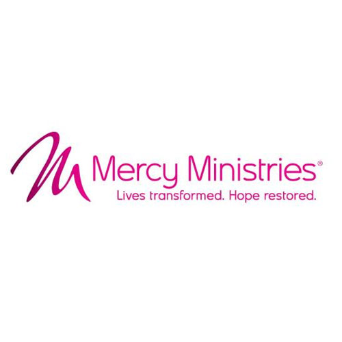 Mercy-Ministries.jpg