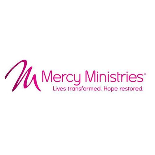 Mercy-Ministries.jpg