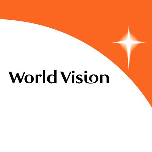 World-Vision.jpg