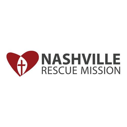 Nashville-Rescue-Mission.jpg
