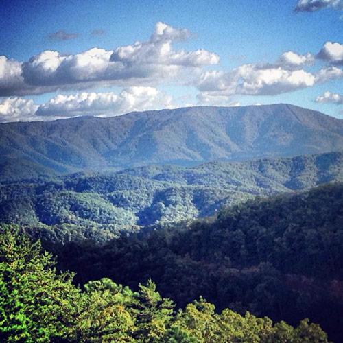 Smokey-Mountains.jpg