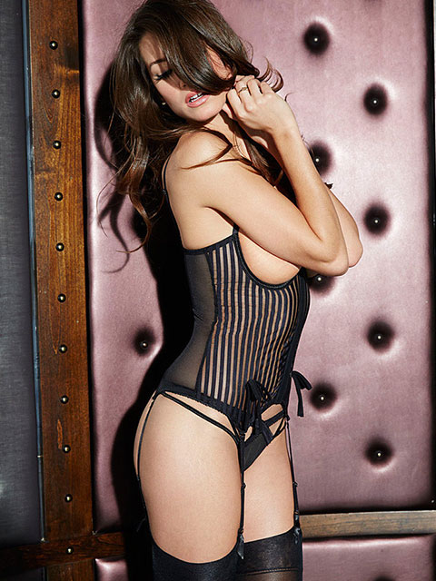 Shadow-Stripe-Open-Cup-Bustier1.jpg