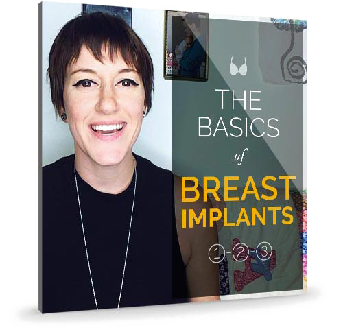 basics-of-breast-implants.png
