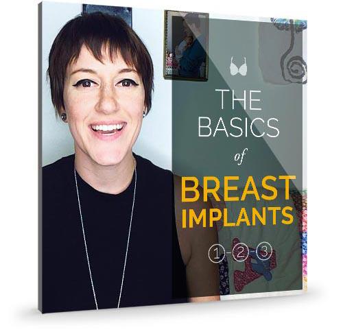 basics-of-breast-implants.png