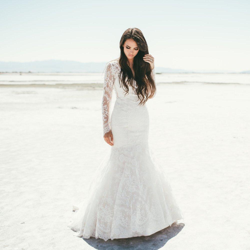 EmmyLowePhotoYosiBridal2016-27.jpg