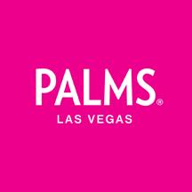 palms-casino-resort_coupons.png