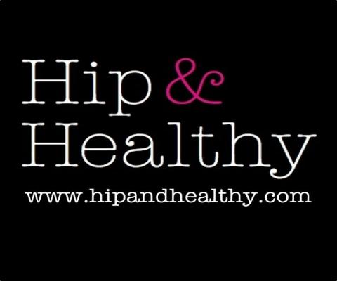 Hip&Healthy