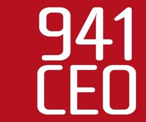 941CEO