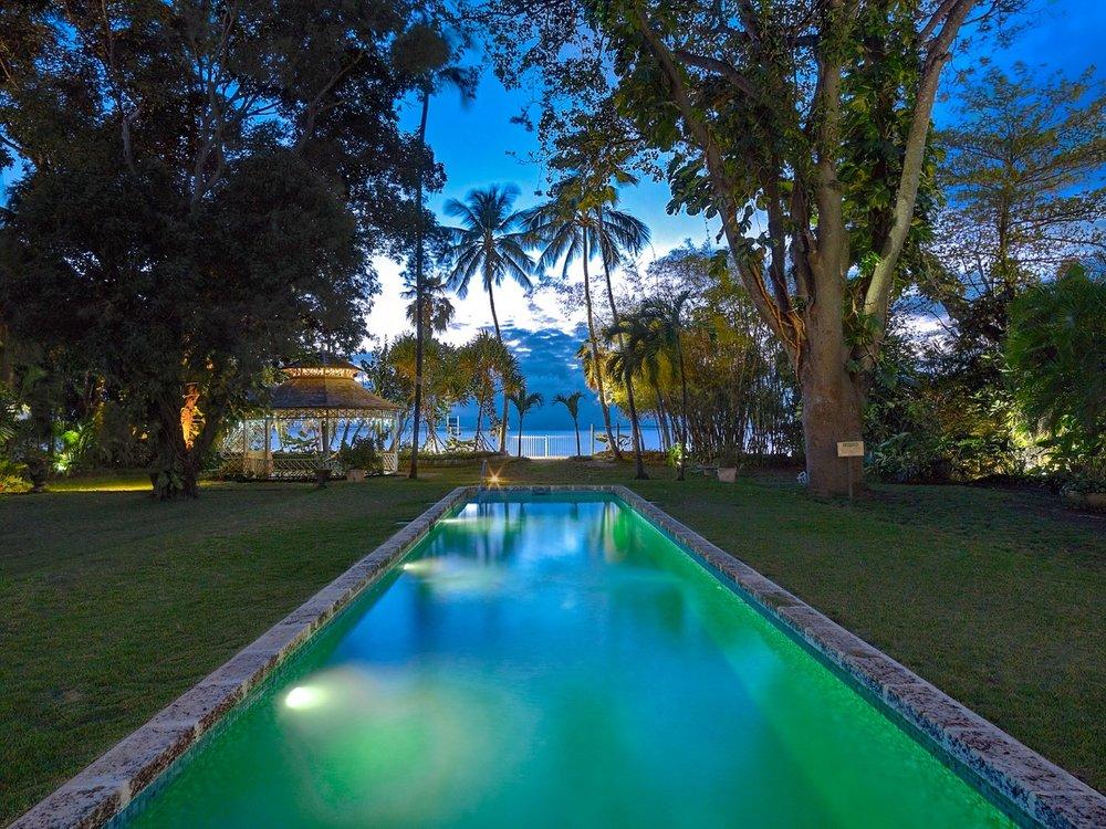 Luxury estate pool.jpg