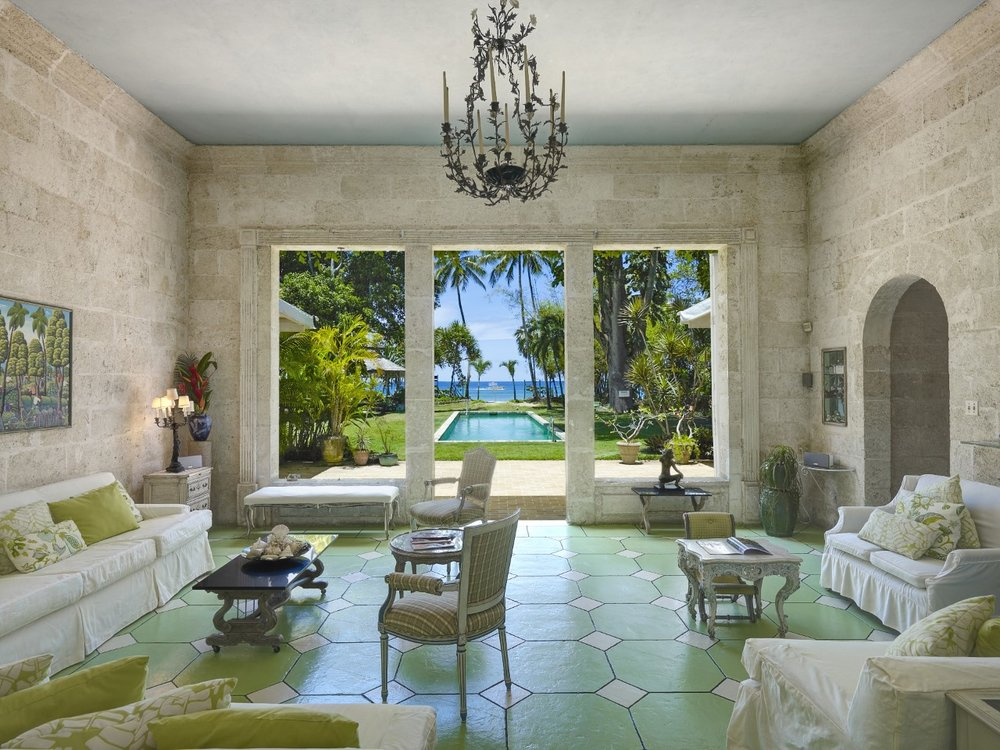 Estate living room view.jpg