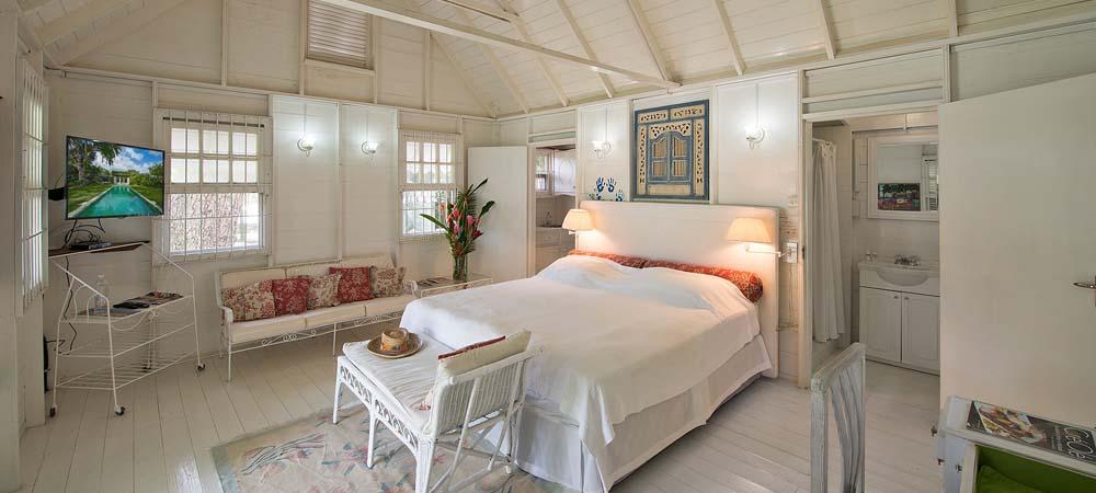 bedroom_gallery_1.jpg