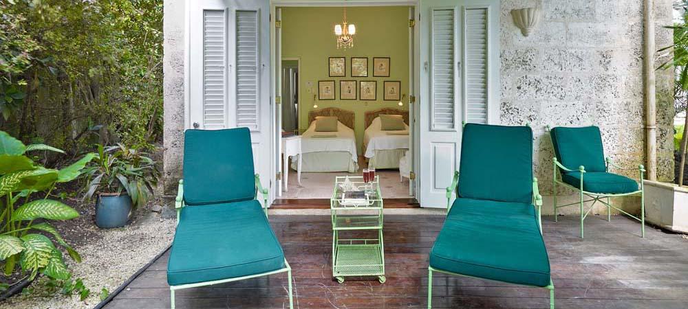 bedroom_gallery_4.jpg