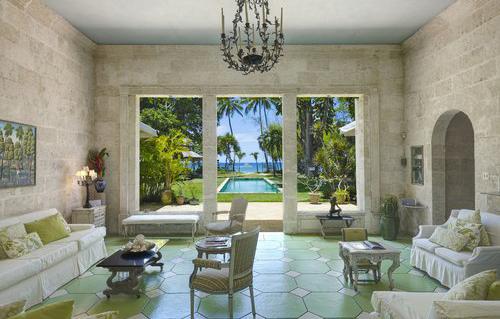 Barbadossize.jpg