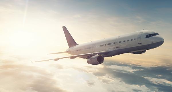 plane-flying.jpg