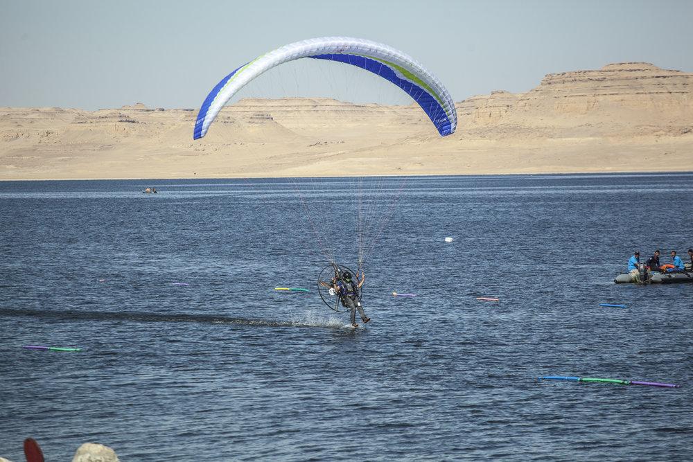 _MG_6238_Egypte_LowRes.jpg