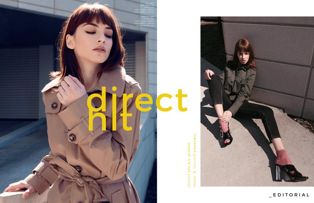 direct-hit-1.JPG