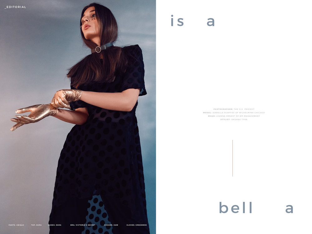 isabella-title.jpg