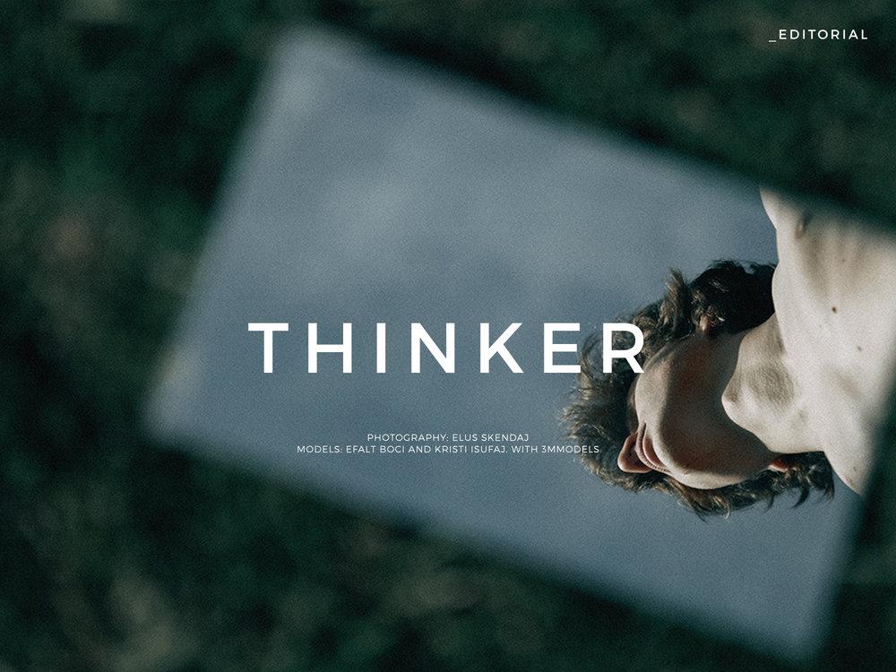 EDITORIAL_ THINKER-TITLE.jpg