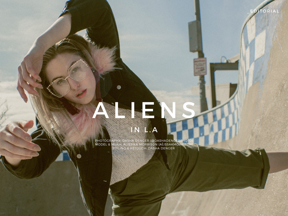 EDITORIAL_ALIENS-TITLE.jpg