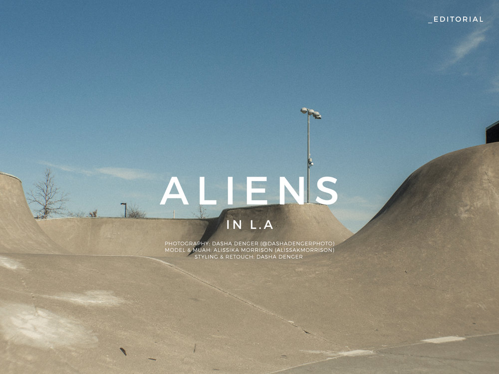 EDITORIAL_ALIENS-END.jpg