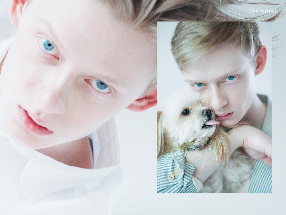 ALIEN-BOY-2.jpg