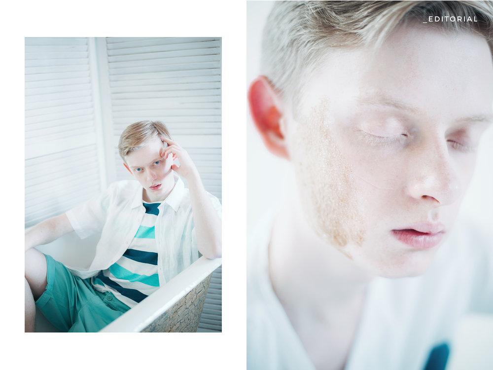 ALIEN-BOY-6.jpg