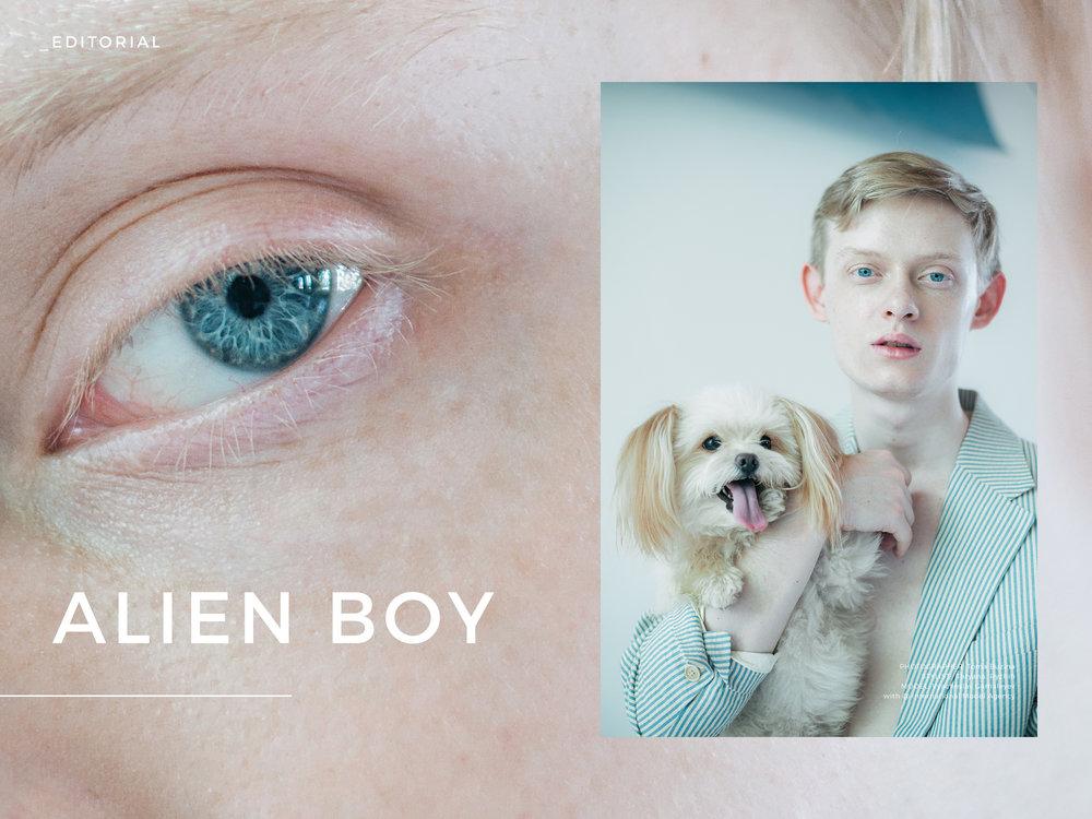 ALIEN-BOY-TITLE.jpg