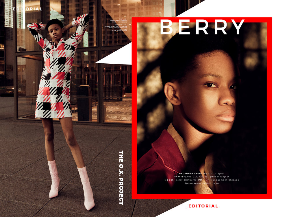 berry-title.jpg