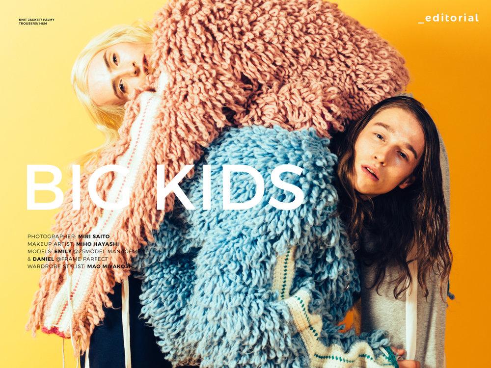 BIG-KIDS-TITLE.jpg