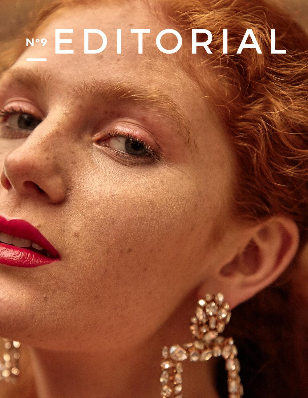 1-COVER website.jpg