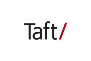 Taft-300x201.jpg