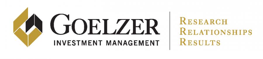 goelzer-horizontal-logo-tag-pms-10121.png