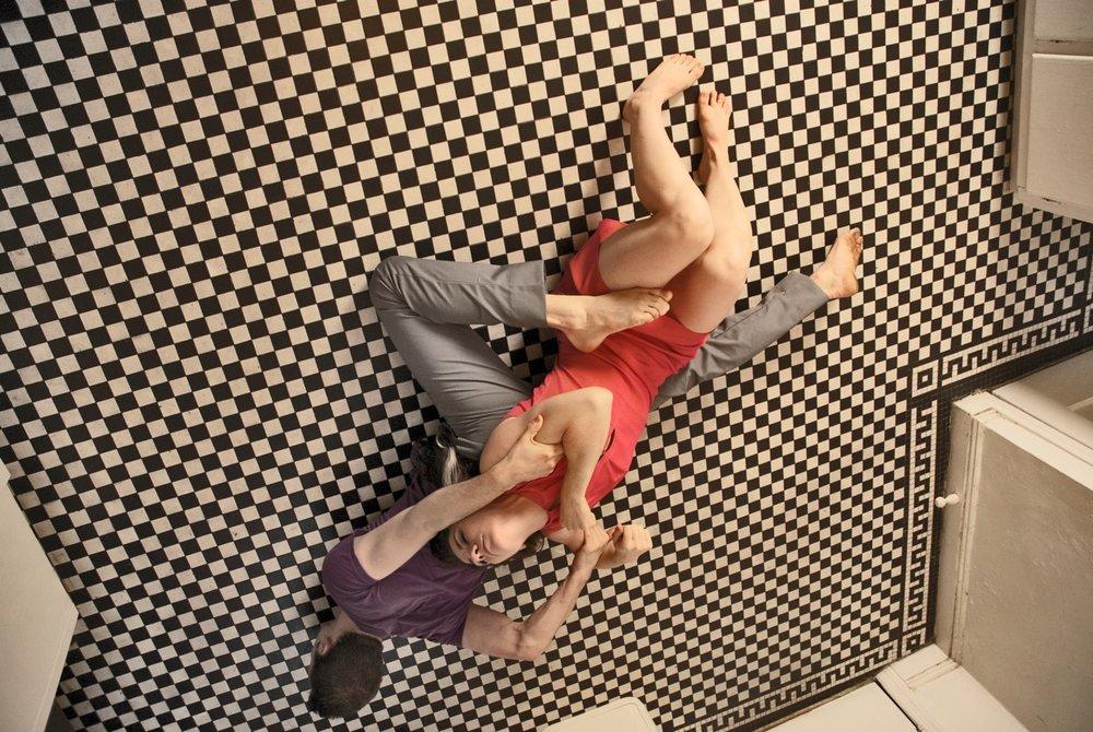 Floor (1).jpg
