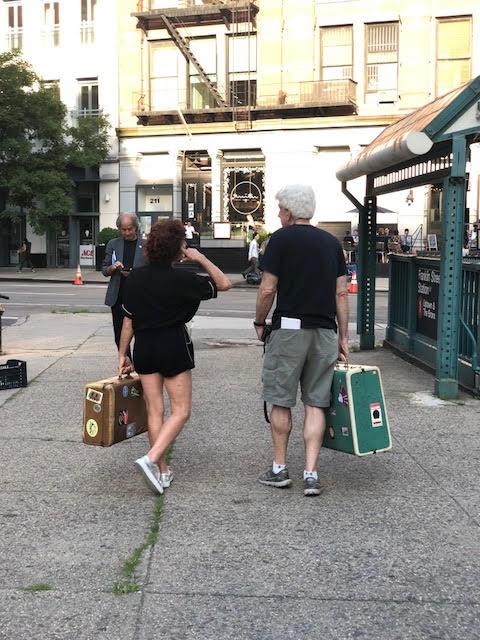 Jody with pedestrian.jpg