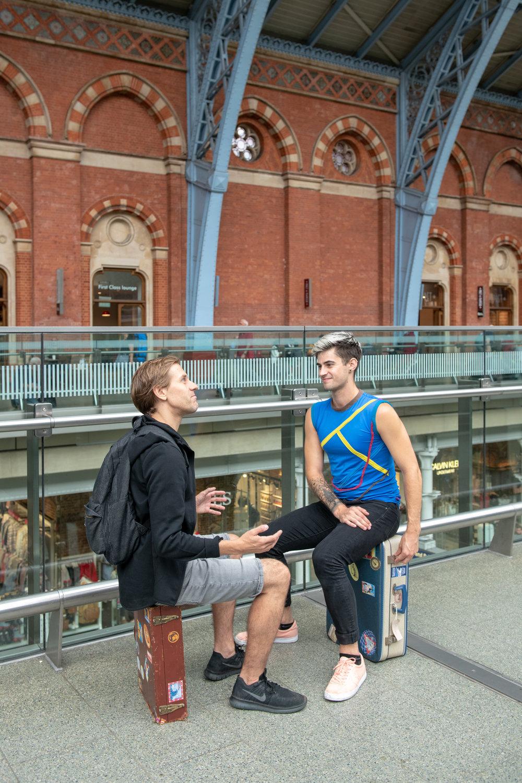 _Andrew and Explorer.jpg