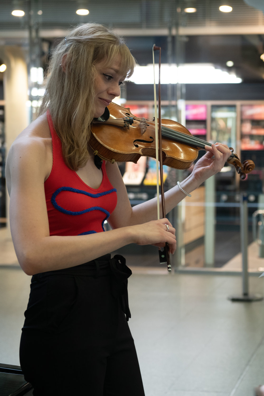 _Emily playing (1).jpg