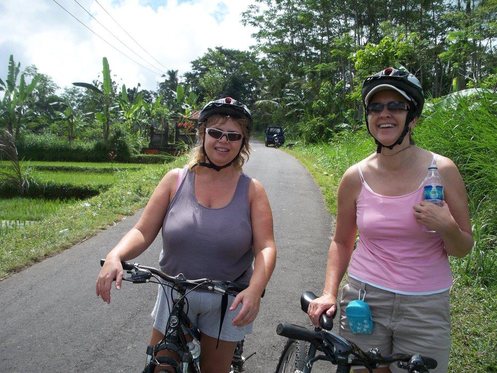 BaliCycling.jpg